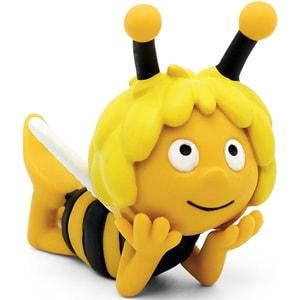 Tonies Biene Maja Majas Geburt