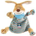 sigikid Semmel Bunny Schmusetuch 47893
