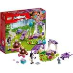 Lego 10748 Juniors Emmas Party