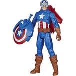 Hasbro Avengers Titan Hero BLAST GEAR CAP