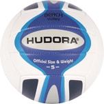 Hudora Beach-Volleyball Hero 2.0