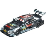 "Carrera Digital124 23847 Audi RS 5 DTM ""R. Rast No. 33\"""