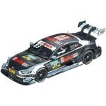 """Carrera Digital124 23847 Audi RS 5 DTM """"R. Rast No. 33\"""""""