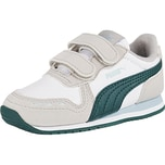 Puma Baby Sneakers Low Cabana Racer Sl V Inf