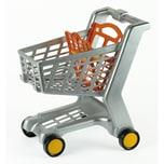 Klein Spielzeug Einkaufswagen