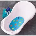 Reer Antirutschmatte für Badewannen