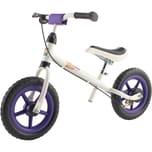 Kettler Laufrad Speedy Pablo 125 Zoll