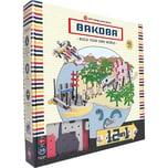 Bakoba Building Box 4