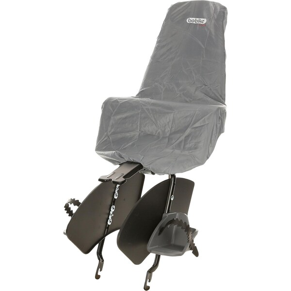 bobike Regenschutz für Mini EXCLUSIVE, Maxi ONE, Maxi CLASSIC und Junior CLASSIC
