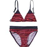 Esprit Brava Beach Yg Triangle Brief Bikinis