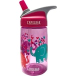 CamelBak Trinkflasche EDDY KIDS Elephant Love 400 ml