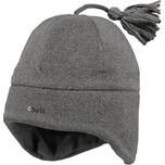 Barts Kinder Fleece Mütze Gr. 47