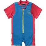 speedo Baby Schwimmanzug für Jungen mit UV-Schutz