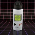 bigben Game Boy Trinkflasche
