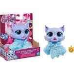 Hasbro FurReal Flitter das Kätzchen