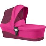 Cybex Kinderwagenaufsatz M Gold-Line Passion Pink-Purple 2018