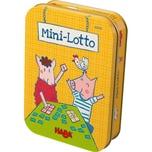 Haba Mini-Lotto