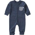 Blue Seven Baby Schlafanzug für Jungen