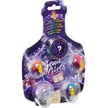 Vivid Genie Girls 5er Pack