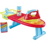 Playgo Kinder Bügeleisen Set - 9 tlg.