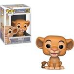 Funko Pop! Disney König Der Löwen Nala