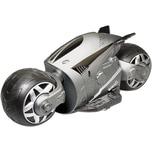 Amewi RC Motorrad silber Cyber Cycle silver