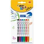 BIC Kids Mini Whiteboard Marker