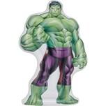 Happy People Marvel Hulk Luftmatratze