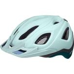 KED Helmsysteme Fahrradhelm Certus pro arcardia matt