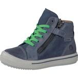 Ricosta Sneakers High Joel Sympatex Weite M für Jungen