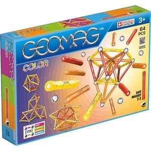 Geomag 262 Color 64 pcs