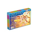 Geomag 262 Color 64 pcs
