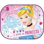ProType Sonnenschutz für die Seitenscheiben Princess 2er Pack