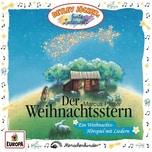 Sony CD Detlev Jöcker Der Weihnachtsstern