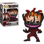 Funko Funko POP! Marvel: Marvel Venom - CarnageCletus Kasady