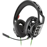 Nacon Rig 300HX PS4XBOXONEPC Stereo Gaming Headset