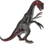 Schleich 15003 Dinosaurier Therizinosaurus