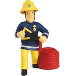 Tonies Feuerwehrmann Sam In Pontypandy ist was los