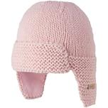 Barts Barts Baby Mütze Yuma Gr. 45 Rosa