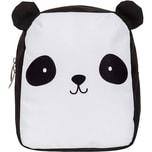 A little lovely company Kinderrucksack Panda