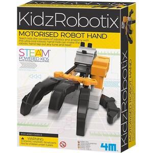 4M KidzRobotix Roboterhand