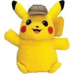 BOTI Plüschfigur Pokemon - Detektiv Pikachu 25 cm