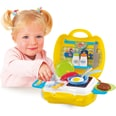 Playgo Mitbring-SpielKüche 22 Teile