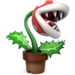 Nintendo Amiibo Piranha-Pflanze Super Smash Bros. Collection