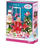 Zapf Creation Exklusiv BABY born® Adventskalender
