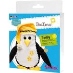 Hotex Nähset BeaLena Pinguin Paddy
