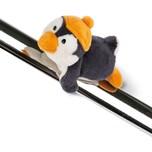 NICI Pinguin Peppi 12cm MagNICI Magnettier 45724