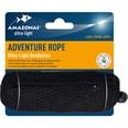 Amazonas Aufhängung Adventure Rope