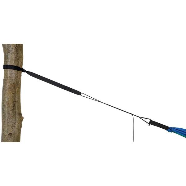 Amazonas Befestigung Adventure Rope - für Hängematten
