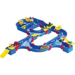 Aquaplay Superfun Set 135 x 145 cm